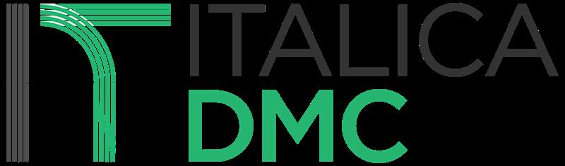 Italica DMC