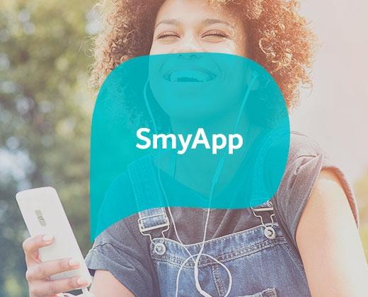 Smyapp